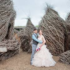 wedding venues olympia wa olympia wa wedding venues weddinglovely