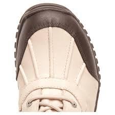 ugg s adirondack boot ii sand ugg boots cheap s ugg australia adirondack ii sand boots