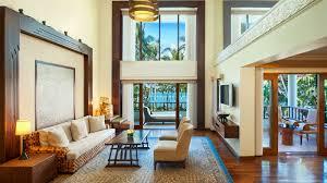 bali hotels villas tours and travel guides the laguna resort