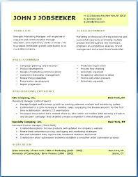 business resume template free resume format free hvac cover letter sle hvac