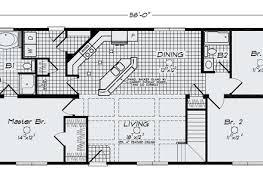 open floor plans with large kitchens floor plan open island kitchen celebrationexpo org