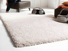 outstanding ikea rugs large tags awesome round area wonderful