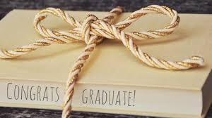 books for high school graduates top 10 books to gift a high school graduate simply september