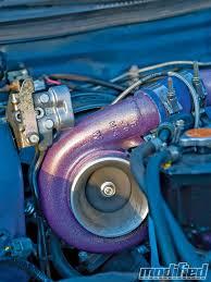 purple subaru wagon 1998 subaru impreza 2 5rs coupe gc great photo u0026 image gallery