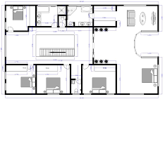 up house floor plan drawn house up house pencil and in color drawn house up house