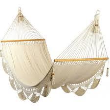 large nicaraguan hammock luxury hammock available in australia bho
