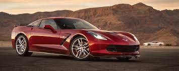 corvette performance upgrades chevy corvette cooling upgrades chevrolet performance