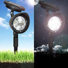 Alpan Solar Lights - pathway lights ebay