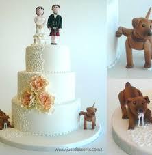 wedding cake gallery just dessertsjust desserts