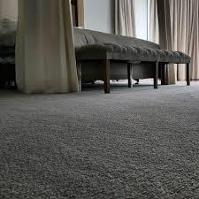Schlafzimmer Komplett Mit Matratze Und Rost Die Perfekte Komplett Schlafzimmer Angebote