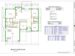 100 design floor plans for free fresh draw floor plans mac
