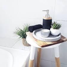 best 25 small stool ideas on pinterest milking stool bathroom