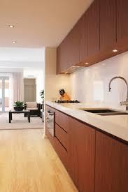 meuble cuisine 40 cm meuble cuisine 40 cm largeur fabulous ikea meuble cuisine bas with