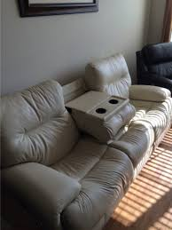 Flexsteel Power Reclining Sofa Sofa And Recliner Sets Gallery Of Excellent Leather Set Intended