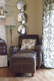 Best White Paint For Dark Rooms Best 25 Kilim Beige Ideas On Pinterest Neutral Sherwin Williams