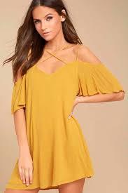 fashion dresses clothing u0026 shoes u0026 accessories store fashion