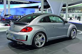 2015 volkswagen beetle facelift price in india images overview
