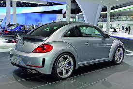 new volkswagen beetle engine 2015 volkswagen beetle facelift price in india images overview