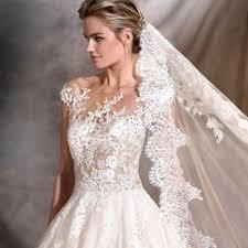clara couture bridal 45 photos u0026 19 reviews bridal 2423