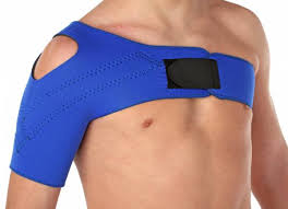 The Best Shoulder - the best method for talking to your about shoulder injury