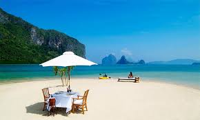 save on hotels and vacation packages book it now