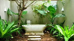 bathroom likable outdoor bathroom design and ideas designs bathroomlikable outdoor bathroom design and ideas designs pictures cheap stepping to the bathtub likable outdoor bathroom