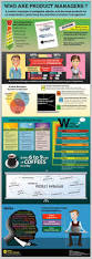 Product Owner Resume 89 Best Product U0027s Roadmap Images On Pinterest Project Management