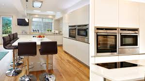 High End Kitchen Cabinets Brands High End Kitchen Cabinets Brands Frantasia Home Ideas