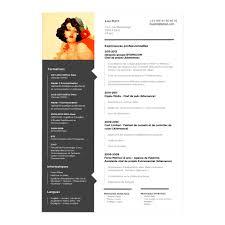 Free Resume Builder For Macbook by Resume Template Macbook Resume Examples Resume Template Apple Mac