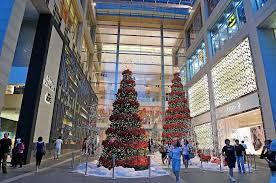 christmas outdoor decorations winter wonderland u2014 all home ideas