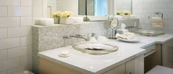 Silestone Vanity Top Silestone Mont Blanc Supplier In London Uk Mkw Surfaces