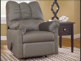 results for furniture recliners and rocking chairs ksl com
