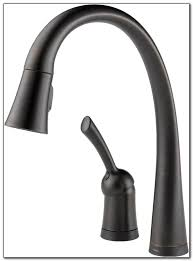 Delta Faucets Kitchen by Delta Faucets Kitchen Bronze Kitchen Set Home Decorating Ideas