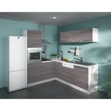 les cuisines equipees les moins cheres cuisine complete avec electromenager pas cher cuisine pas cher avec