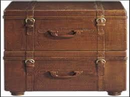 Rymans Filing Cabinet Filing Cabinets Storage U0026 Shelving Furniture U0026 Storage Ryman