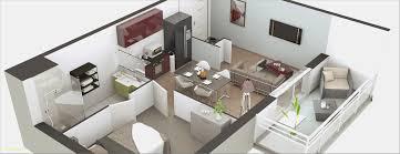 logiciel pour cuisine en 3d gratuit logiciel pour faire une maison en 3d gratuit dessiner plan maison