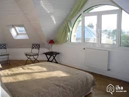 chambre d hote carantec chambres d hôtes à carantec iha 11738