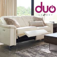 lazy boy living room furniture home furniture living room bedroom furniture la z boy