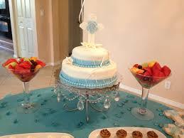 first communion cake2 birth baptism u0026 fist comunnion pinterest
