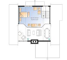 vacation home floor plans contemporary vacation home design 21178dr architectural