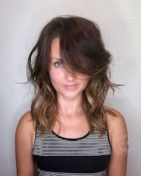 thin hair with ombre 145 best cut your hair images on pinterest brunette haircut