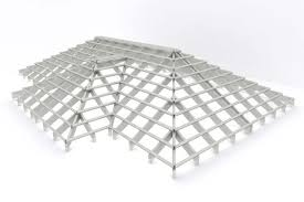Timber Dormer Construction Roof Framing Basics