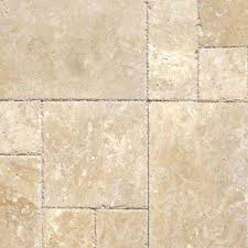 travertine tile tile the home depot