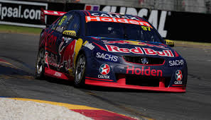 holden racing team logo red bull holden racing team u2013 the livery blog