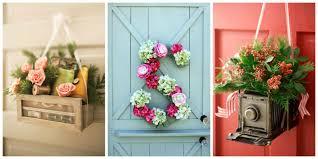 backyards creative front door decor ideas not wreath home