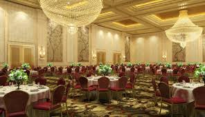 ballrooms in houston ballrooms in houston ideal inexpensive wedding venues houston for