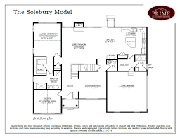 the solebury house plans in available new homes in solebury pa