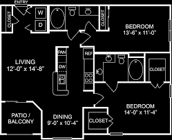 4 bedroom apartments in houston bedroom amazing one bedroom apartments in houston tx interior