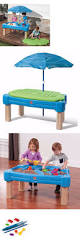 Kitchen Sets For Kids Step 2 Best 25 Step 2 Water Table Ideas On Pinterest 11 Times Table