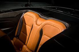 chevrolet camaro back seat 2016 chevrolet camaro reviews and rating motor trend